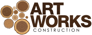 Art Works Construction LLC.